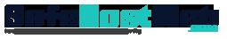 shwcom-logo
